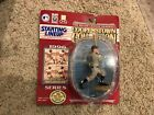 1996 Starting Lineup Harmon Killebrew Cooperstown Richmond Convention Figure