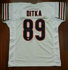 Mike Ditka Cards, Rookie Card and Autographed Memorabilia Guide 34