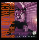 On the Prowl - Audio CD By Pat Boyack & the Prowlers - VERY GOOD