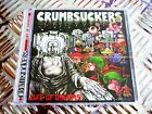 CRUMBSUCKERS - Life Of Dreams (20th ANNIVERSARY EDITION)SEALED!