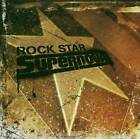 Supernova by Rock Star Supernova