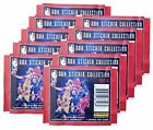 2015-16 Panini NBA Sticker Collection 9