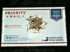 GOLDPLATED GOLD 2000 GMS OLD MILITARY COMPUT PINSVARIOUS SIZES FREE SHIP USA