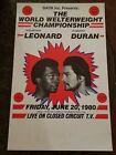 2542032063794040 1 Boxing Posters