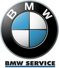BMW ALL MODELS Repair Service Workshop Manual Factory DVD