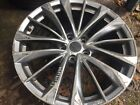 Infinity Q60 S R20 Alloy Wheel Without Tyre NEEDS REFURB