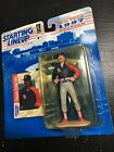 Dennis ECKERSLEY STL Cardinals Starting Lineup Action Figure NIP 1997 FS