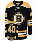 Ultimate Boston Bruins Collector and Super Fan Gift Guide 32