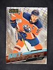 2015-16 O-Pee-Chee Hockey Connor McDavid Redemption Card Offer 11