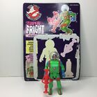Kenner Real Ghostbusters Super Fright Features Wnston Action Figure