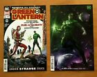 Ultimate Green Lantern Collectibles Guide 36