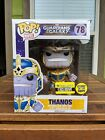 2015 Funko Pop Guardians of the Galaxy Series 2 Figures 15