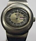 Seiko HI-BEAT 2706 0380 Automatic lady watch special edition vintage day date