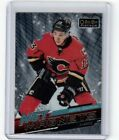 Johnny Gaudreau Rookie Card Guide 22