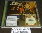 The Flying Burrito Bros / Last Of The Red Hot Burritos CD Raven RVCD271 RARE