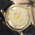 VINTAGE OMEGA Seamaster AUTOMATIC 17 JEWELS CAL.354 ANALOG DRESS MEN'S W