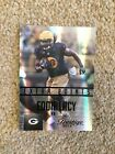 Eddie Lacy Rookie Card Checklist and Visual Guide 90