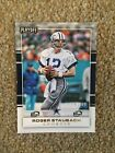 Roger Staubach Cards, Rookie Cards and Autographed Memorabilia Guide 14
