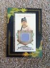 Paul Konerko Cards, Rookie Cards and Autographed Memorabilia Guide 13