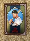 Jeff Bagwell Cards, Rookie Cards and Autographed Memorabilia Guide 26