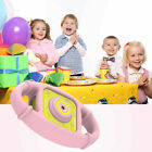 HD Pink Children Kid Digital Camera Mini Camera Video Camcorder Photo Toy Gifts