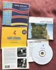 SAINT ETIENNE - YOU'RE IN A BAD WAY + JOIN OUR CLUB 2 X CD SINGLE