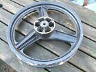 Derbi GPR50cc Front Wheel Racing Spares