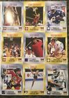 1996 Sports Illustrated SI For Kids Tiger Woods Rookie Card #536 Full Magazine