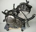 16-19 KAWASAKI NINJA ZX10R ZX10 ENGINE MOTOR RUNS EXCELLENT 2017