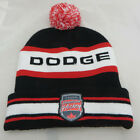 Dodge Rogers Hometown Hockey Toque Beanie Hat cap style