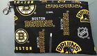 Boston Bruins Collecting and Fan Guide 27