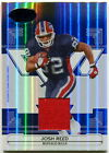 2006 Leaf Certified Materials Football 2