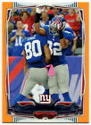 2014 Topps Football Cards 14
