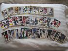 Pavel Bure Cards, Rookie Cards and Autographed Memorabilia Guide 7