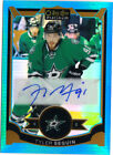 Tyler Seguin Cards, Rookie Cards and Autographed Memorabilia Guide 10