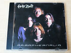 Enuff Znuff/Paraphernalia/1999 CD Album