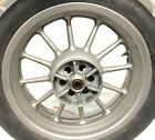 Yamaha XV 1900 Roadliner Stratoliner Rear Wheel Rim STRAIGHT 17x5.5 (no tire)