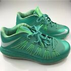 Detailed Nike LeBron X EXT Guide and Hot Auctions  7
