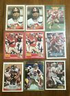 2014 Score Football Cards 18