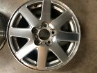 Buick Park Avenue 16 x65 Factory Stock OEM Wheel Rim 2004 2005 04 05 Machined