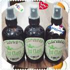 Lace Tint Spray for Wigs, Frontals and Closures 4oz