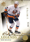 2015-16 SP Authentic Hockey Cards 18