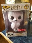 Ultimate Funko Pop Harry Potter Vinyl Figures Guide 115