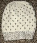 American Eagle Outfitters NWT Women's Beanie Size Small