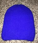 American Eagle Outfiters NWT Women's Beanie Size One Size