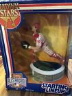 1996 KENNER STARTING LINEUP DARREN DAULTON PHILLIES