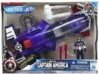Ultimate Captain America Collectibles Guide 90
