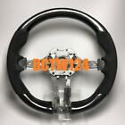 Real carbon performance sport steering wheel for BMW M2 M3 M4 M5 M6 X5 X6 Series