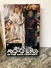SUPER Rare Disneys THE BLACK HOLE movie mego 12 inch vintage figure Dr HUER