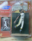 ROBERTO CLEMENTE STARTING LINEUP 1998 SERIES COOPERSTOWN COLLECTION NIP